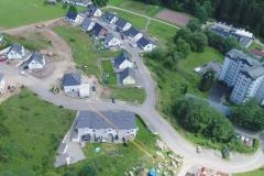 Baugebiet Werlsiepen 2017