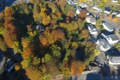 Stadtpark Meinerzhagen